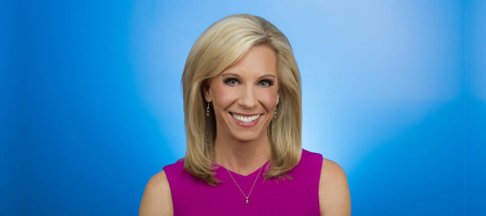 get to know meteorologist jacqui jeras